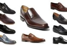 Mens Fashion Trends / Fashion trends, hot items and key categories in mens apparel, footwear and accessories.