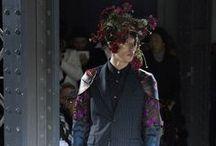 suits you / men's fashion, suits, details.