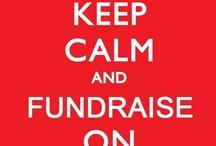 School Fundraising Ideas / by Lisa Taylor