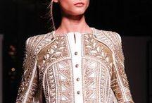 Fashion. / High Fashion/designers. / by Julia Rodriguez