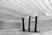 - architecture: space -