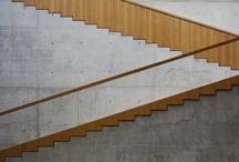 - interior: stairs - / Stairs
