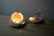 - interior: light -