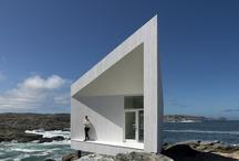 - architecture - / Architecture