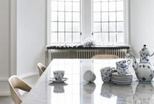 - interior: kitchen.dinning -