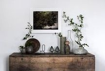 House & Home / Living and dwelling inspiration for that special place called Home!