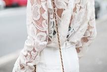 - style: white -