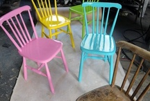 ~Furniture 4~Home~2 Fun / by Maryanne Appel