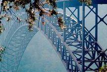 Bridges / by Stella Maris