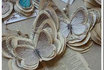 DYI/crafts ideas