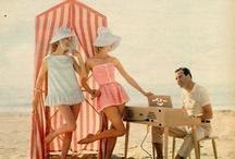 Vintage time / by FloreDina Tsiaga
