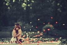 storia d'amore / by FloreDina Tsiaga