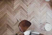 - interior: floors -