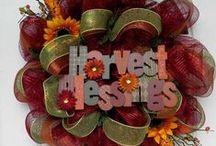 ~Pumpkin~eater Apples & Pies / by Maryanne Appel