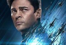 Geekilicious: Star Trek