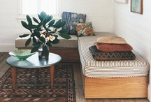 - interior: livingroom -
