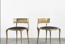 furnishings & accessories
