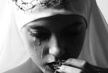 Lady Madonna / by Julia Rodriguez