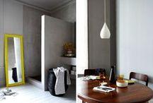 DIY / Decor Ideas / by Knob Deco
