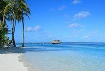 Places--Tropical