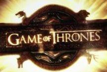 Geekilicious: Game of Thrones