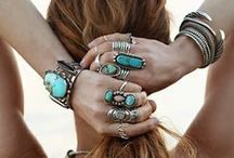 You Had Me At Teal | Clothing, Jewelry, Boots, Accessories