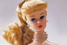 Vintage Barbie & Friends / Still Love Barbie