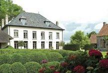 Architecture - Grand Homes & Estates