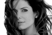 People. Sandra Bullock