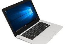 Primux Notebook 1401 / Te encantará su diseño elegante y práctico, con 14'' que te dará horas y horas de rapidez y conexión.