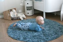 Bambino room
