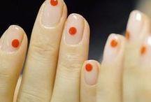 _ Nails