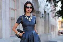 My Style / by Sonia De Mello
