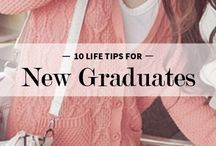 • study in style  • / all about the college life and colorado state university