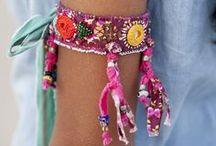 LOVELY / http://romulyyli.blogspot.com/