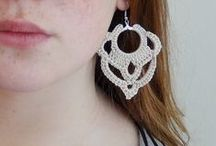 jewelry (making)