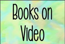 Books On Video