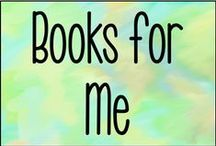 Books for Me