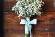 Kimppu - Bouquet