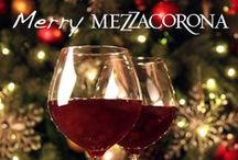 Spread Holiday Cheers! / We love finding fun ways to celebrate the holidays! Cheers!