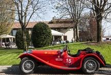 Ma-Fra Franciacorta Historic 2013