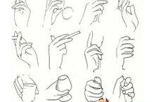 Drawing Things