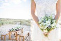 """""""Jennifer Todd Howard Wedding 15 March 2014"""""""