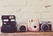 _ Camera love