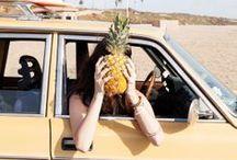 _ Summer