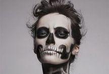 _ Halloween