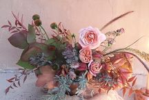 Flowers: MULTI FALL