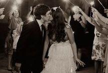_ Wedding