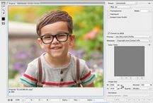 Post-Processing / You took the photos, now what? Tips and tricks to take your post-processing game up a notch!