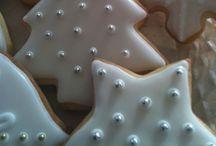 I Must Bake This! / by Joan Thomas